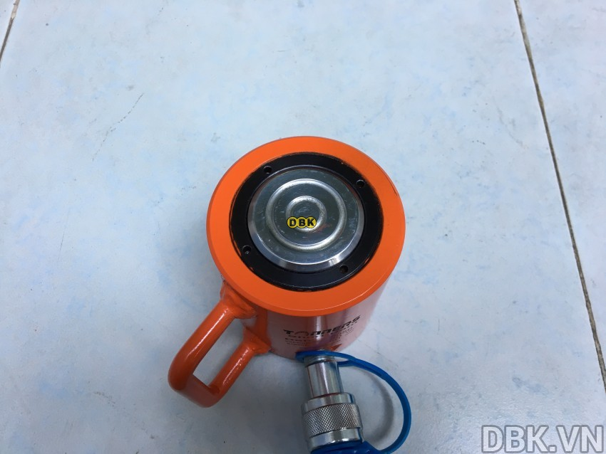 kich-thuy-luc-20-tan-50mm-tonners-dsr-2050-4.jpeg