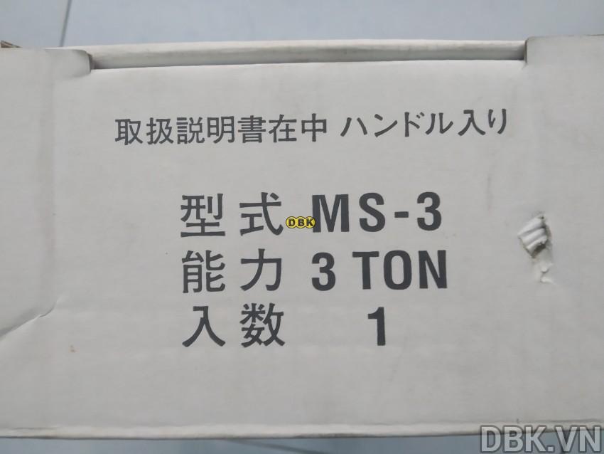 kich-thuy-luc-3-tan-masada-ms-3-4.jpg