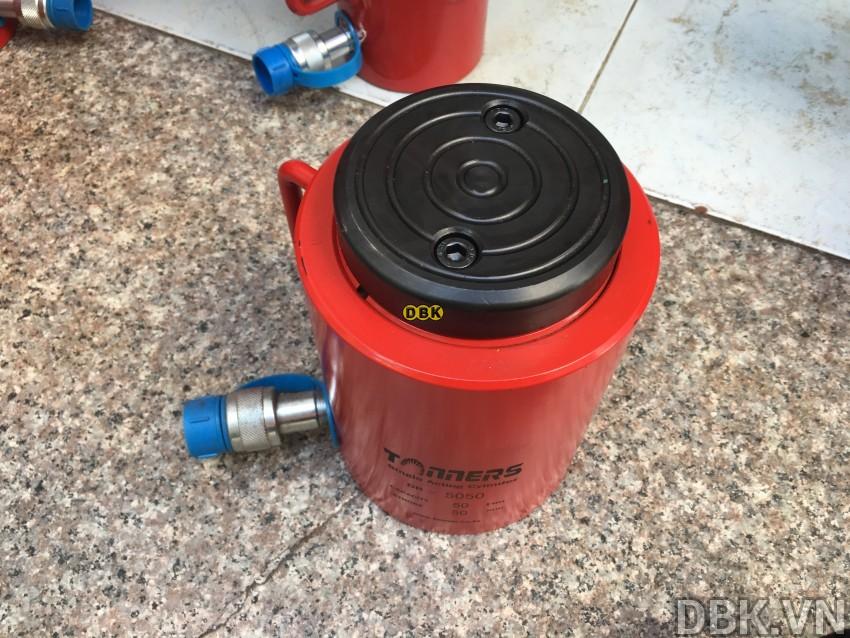 kich-thuy-luc-50-tan-50mm-tonners-dr-5050-4.jpeg