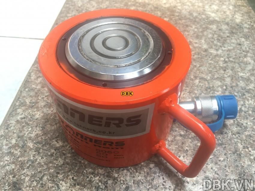 kich-thuy-luc-50-tan-50mm-tonners-dsr-5050-5.jpeg
