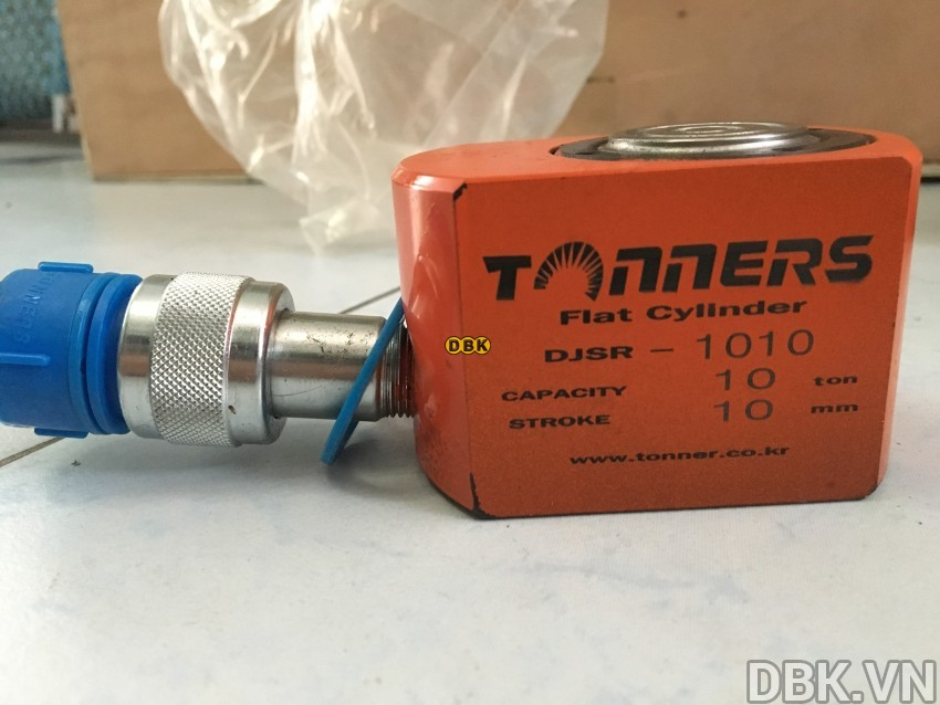 kich-thuy-luc-lun-10-tan-10mm-tonners-djsr-1010-.jpeg