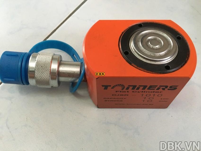 kich-thuy-luc-lun-10-tan-10mm-tonners-djsr-1010-1.jpeg