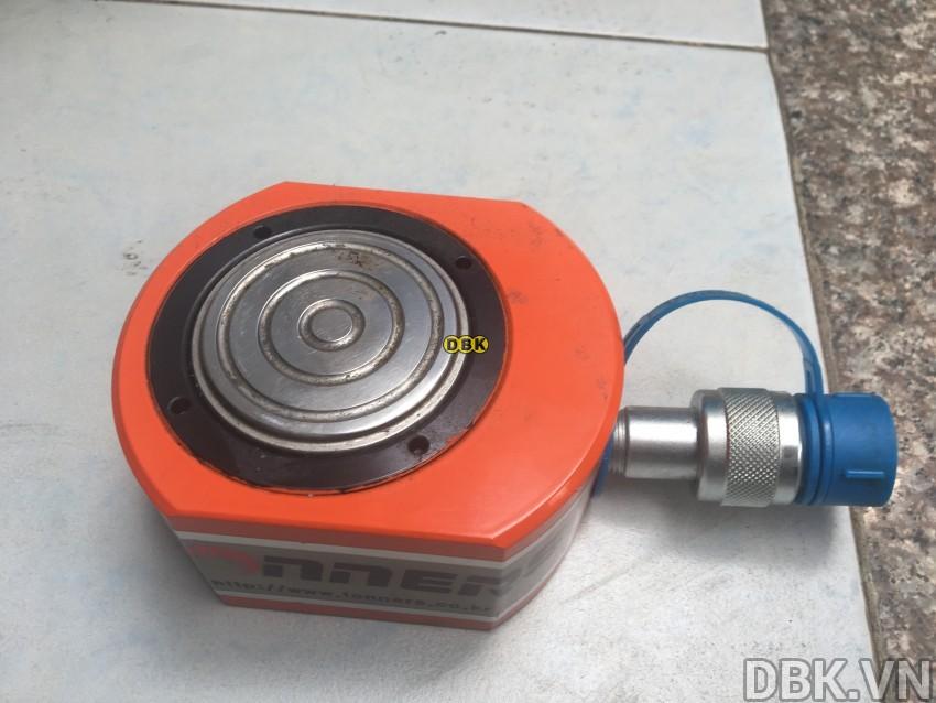 kich-thuy-luc-lun-30-tan-13mm-tonners-djsr-3013-4.jpeg