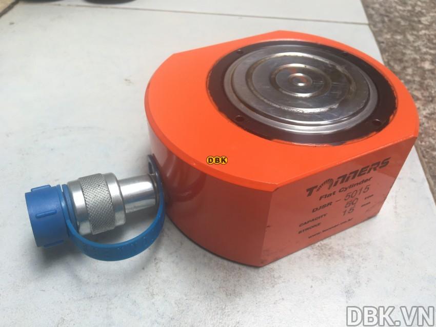 kich-thuy-luc-lun-50-tan-15mm-tonners-djsr-5015-5.jpeg