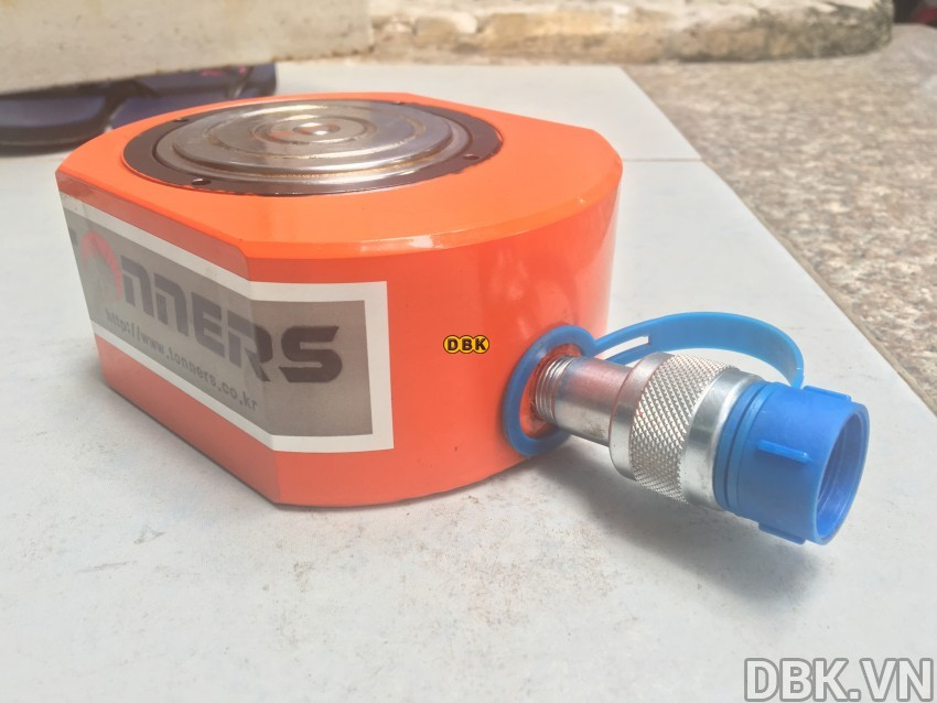 kich-thuy-luc-lun-50-tan-15mm-tonners-djsr-5015-7.jpeg