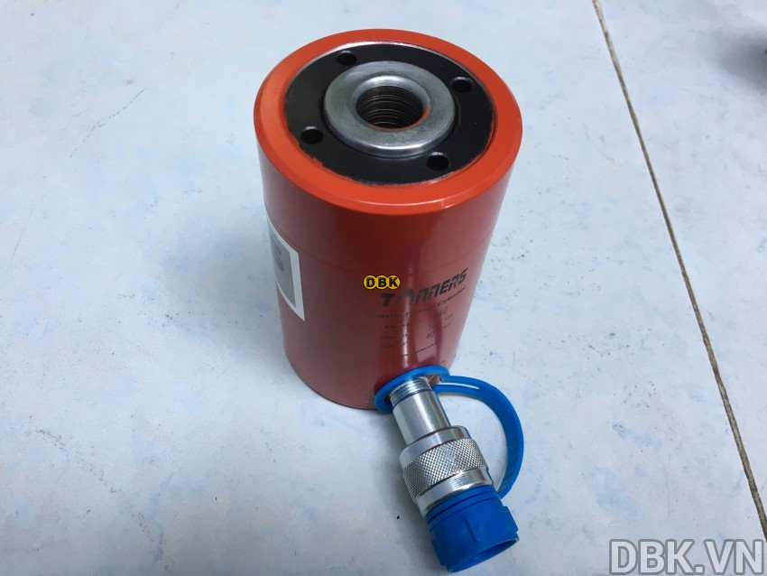 kich-thuy-luc-rong-12-tan-40mm-tonners-dch-1240-1.jpeg