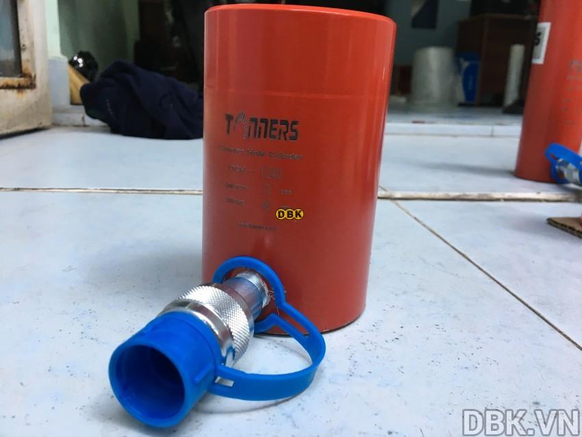 kich-thuy-luc-rong-12-tan-40mm-tonners-dch-1240-5.jpeg