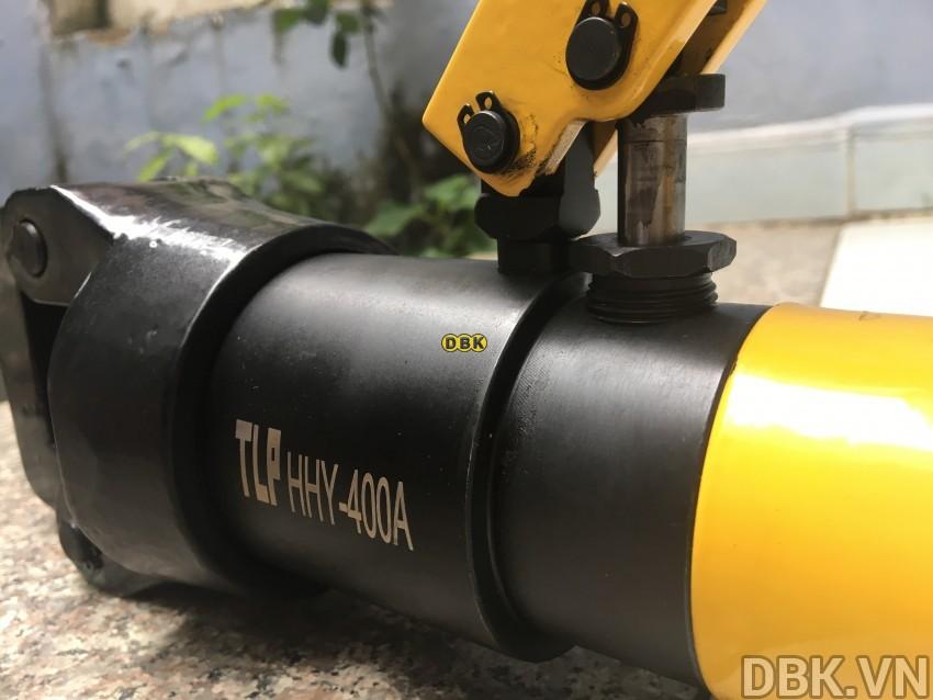 kim-bam-cos-thuy-luc-400-mm2-14-tan-tlp-hhy-400a-9.jpeg