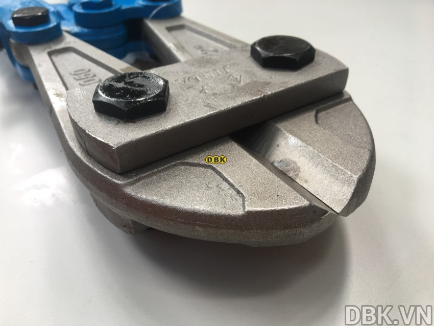kim-cat-sat-cong-luc-1050mm-di-chuang-3.jpeg