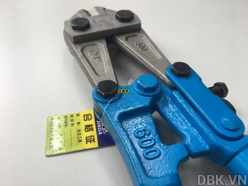 kim-cat-sat-cong-luc-600mm-di-chuang-1.jpeg