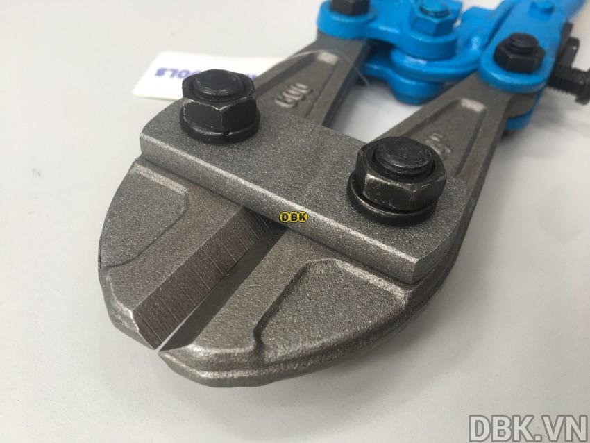 kim-cat-sat-cong-luc-600mm-di-chuang-4.jpeg