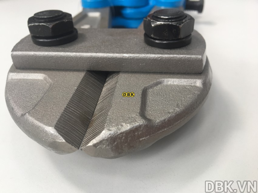 kim-cat-sat-cong-luc-900mm-di-chuang-2.jpeg