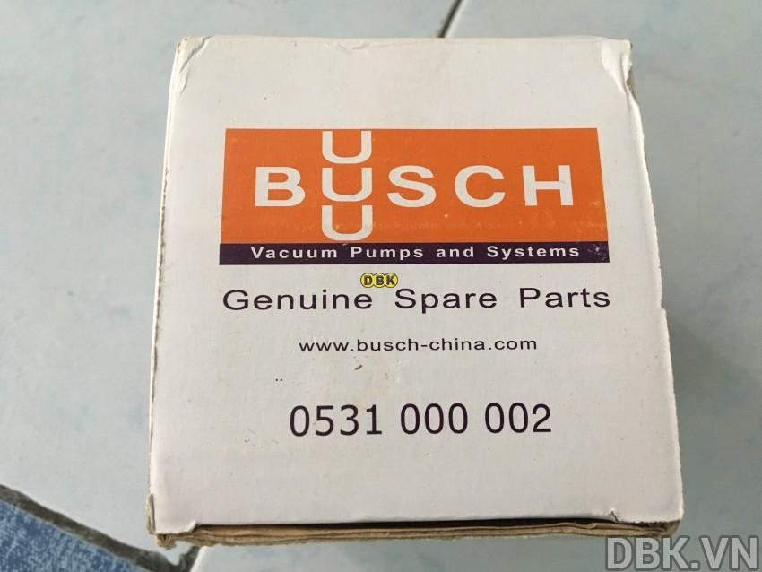 loc-dau-busch-0531000002-.jpeg