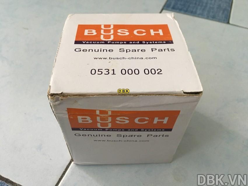 loc-dau-busch-0531000002-1.jpeg
