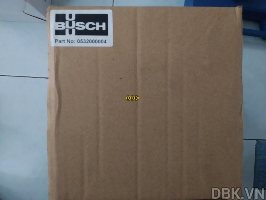 loc-gio-busch-0532000004-.jpg