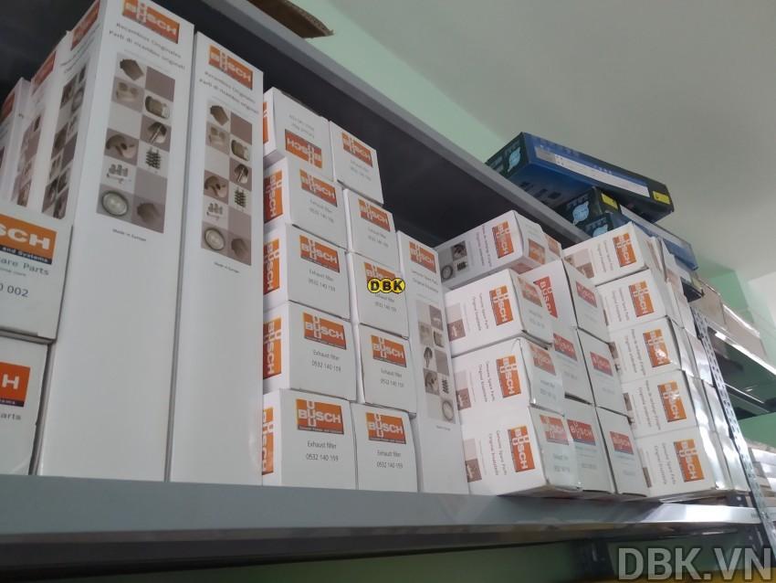 loc-gio-busch-0532000004-3.jpg