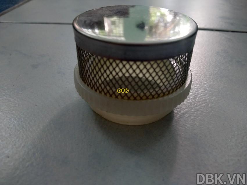 may-bom-chim-mini-bang-nhom-12v-51mm-lg-1013e-.jpg