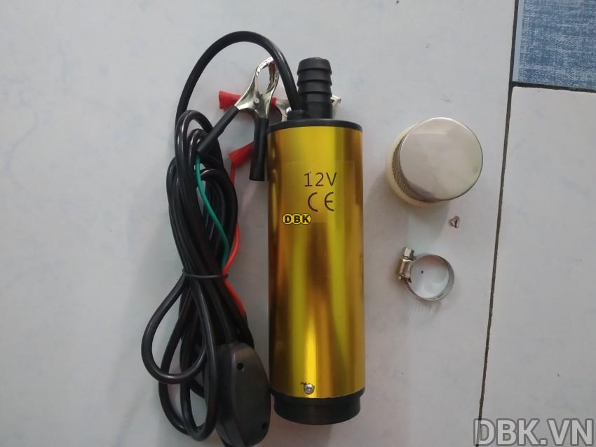 may-bom-chim-mini-bang-nhom-12v-51mm-lg-1013e-2.jpg