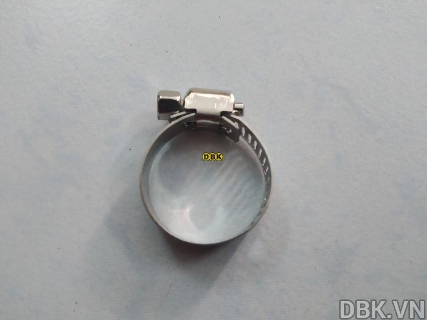 may-bom-chim-mini-bang-nhom-12v-51mm-lg-1013e-5.jpg