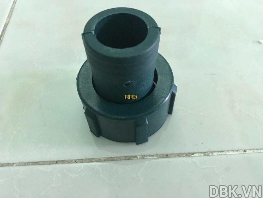 may-bom-dau-thung-phuy-12v-dbk-lg-1014a-3.jpeg