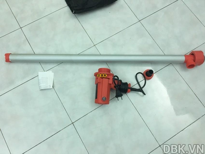 may-bom-dau-thung-phuy-220v-dbk-lg-1014b-.jpeg