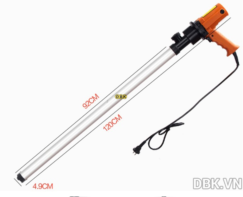 may-bom-dau-thung-phuy-220v-dbk-lg-1014b-.jpg