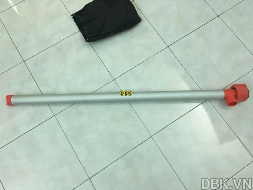 may-bom-dau-thung-phuy-220v-dbk-lg-1014b-1.jpeg