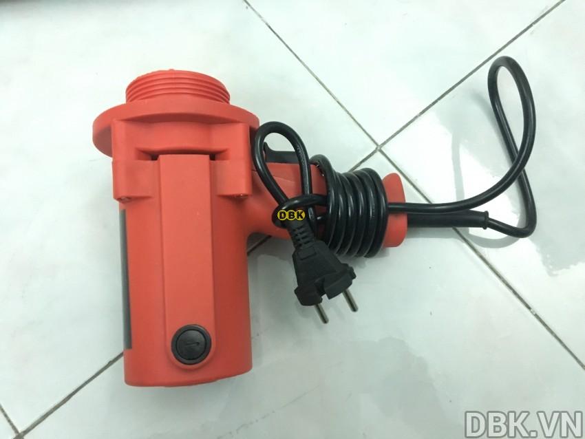may-bom-dau-thung-phuy-220v-dbk-lg-1014b-3.jpeg