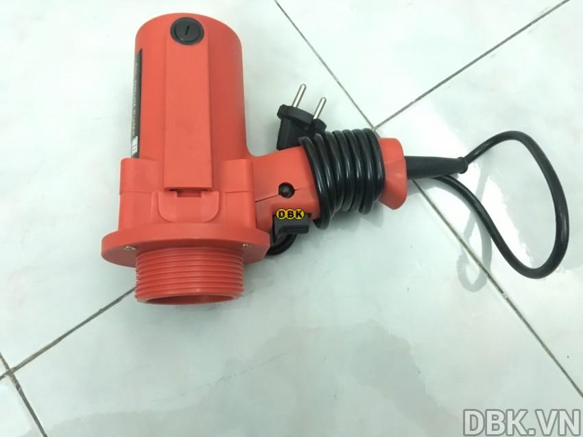 may-bom-dau-thung-phuy-220v-dbk-lg-1014b-4.jpeg