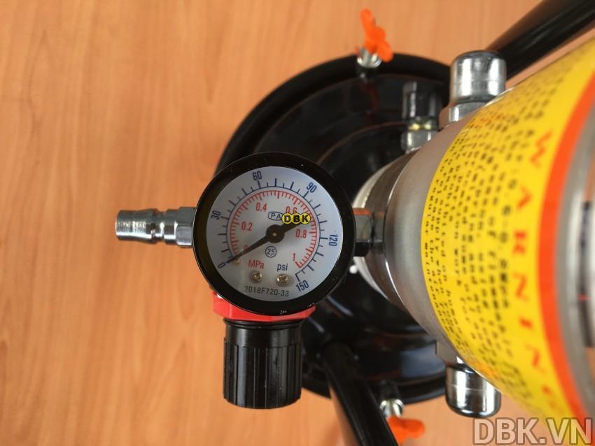 may-bom-mo-bang-khi-nen-12l-dbk-608-.jpeg