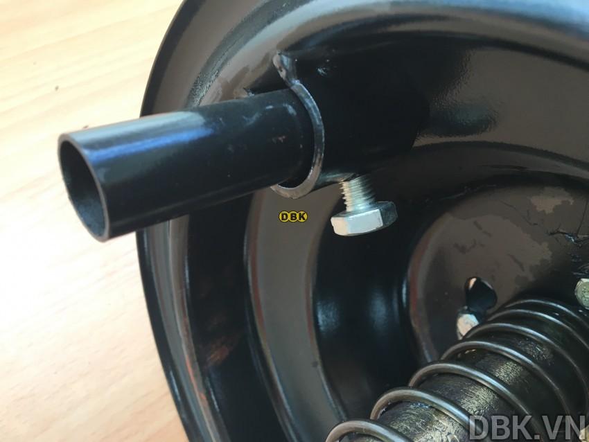 may-bom-mo-bang-khi-nen-12l-dbk-608-10.jpeg