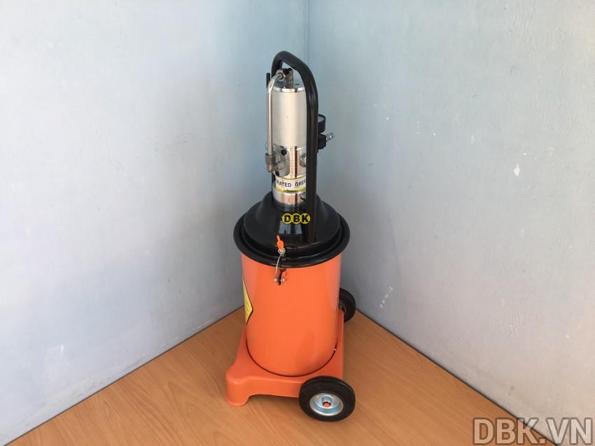 may-bom-mo-bang-khi-nen-12l-dbk-608-17.jpeg