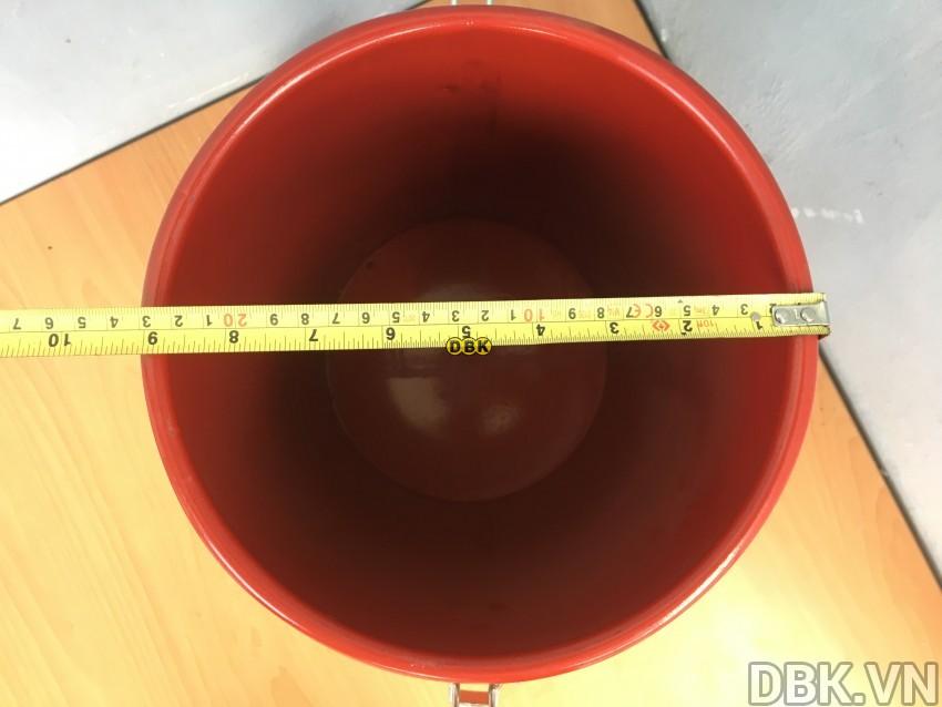 may-bom-mo-bang-khi-nen-13-lit-15.jpeg