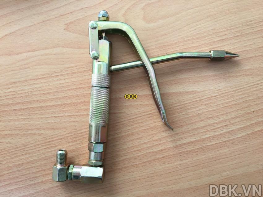 may-bom-mo-bang-khi-nen-20l-dbk-609-17.jpeg
