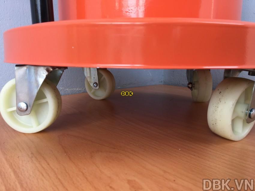 may-bom-mo-bang-khi-nen-20l-dbk-609-9.jpeg