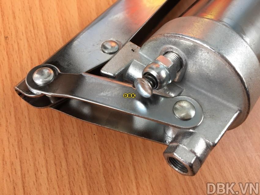 may-bom-mo-bang-tay-lg-1023a-9.jpeg