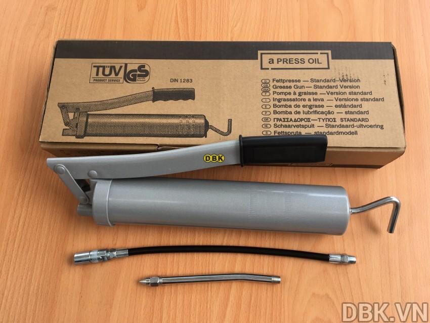 may-bom-mo-bang-tay-lg-1023e-15.jpeg
