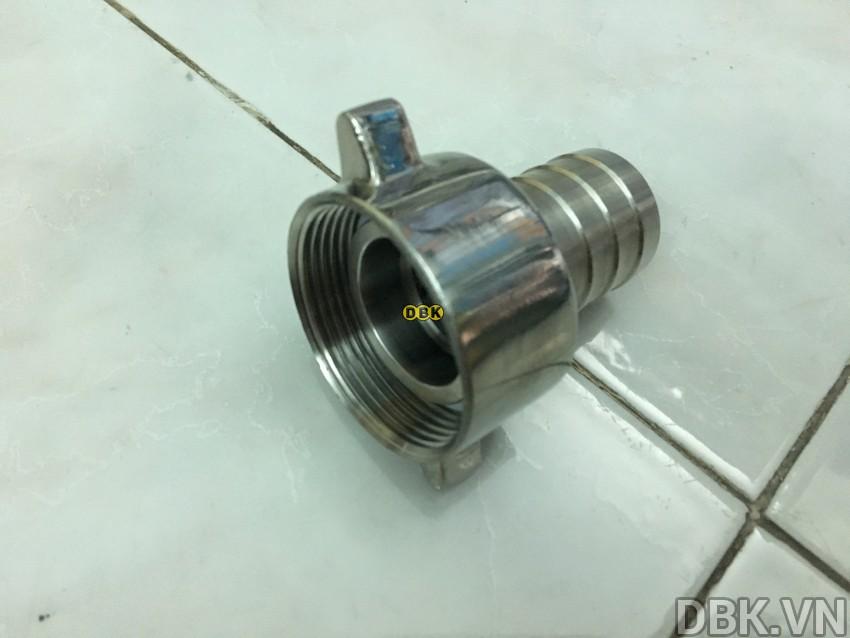 may-bom-thung-phuy-220v-inox-316-dbk-lg-1014d-.jpeg