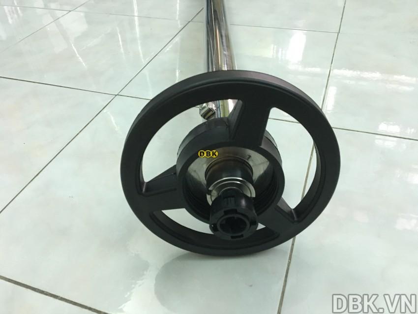 may-bom-thung-phuy-220v-inox-316-dbk-lg-1014d-4.jpeg