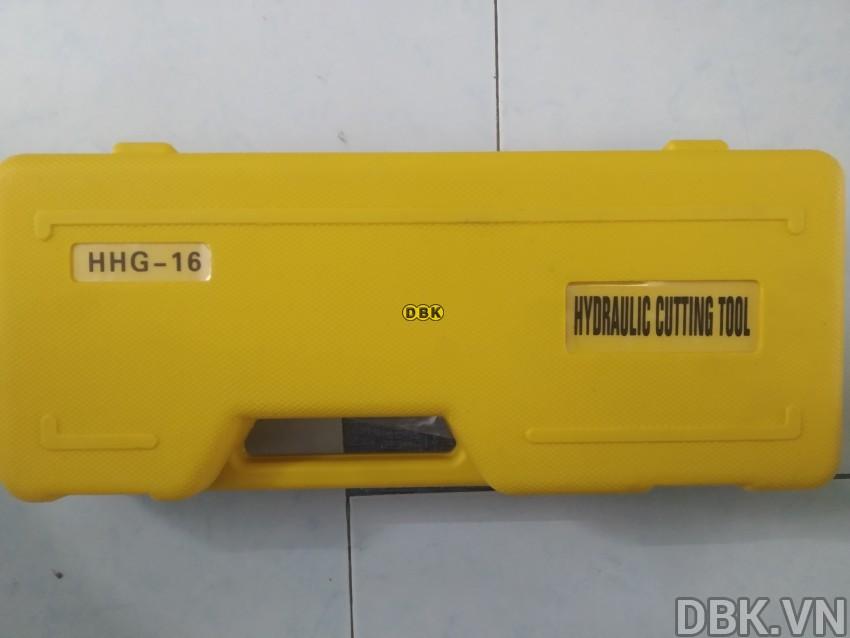 may-cat-sat-thuy-luc-7-tan-16mm-tlp-hhg-16-5.jpg