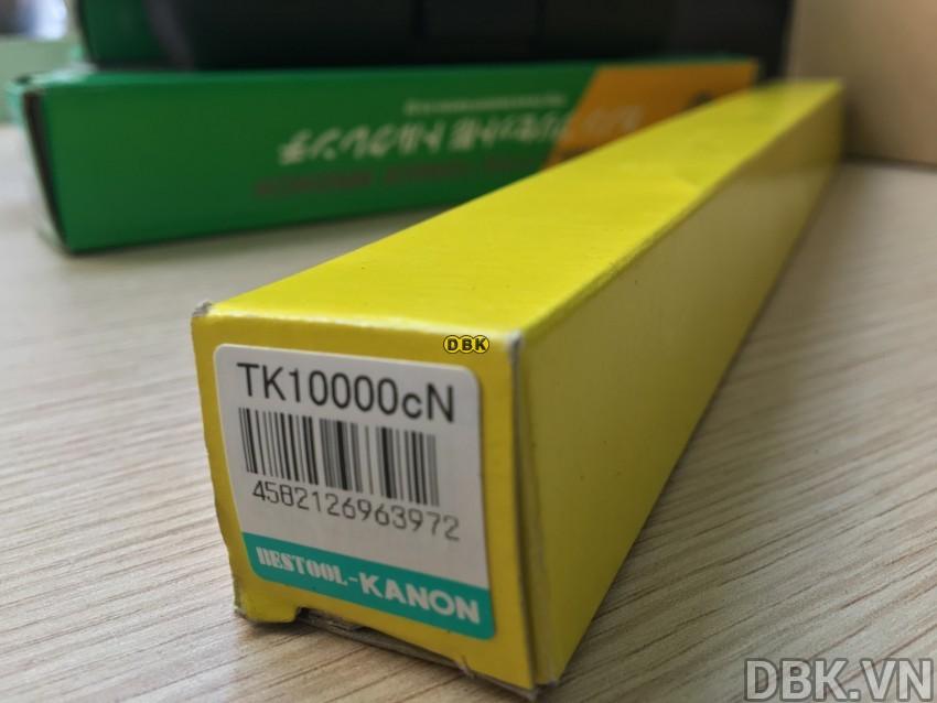 thiet-bi-do-luc-keo-kanon-tk10000cn-.jpeg