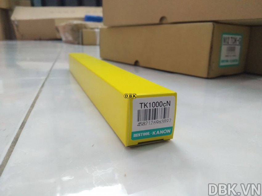thiet-bi-do-luc-keo-kanon-tk1000cn-.jpg