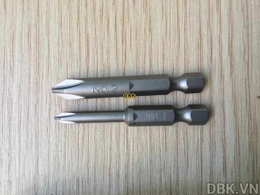 to-vit-luc-kanon-cn500ltdk-2.jpeg