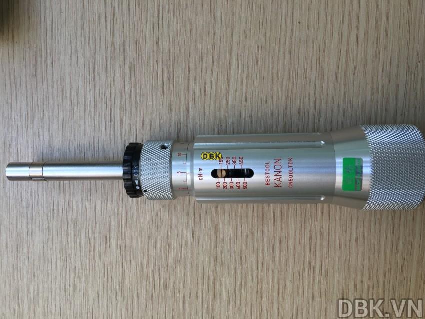to-vit-luc-kanon-cn500ltdk-4.jpeg