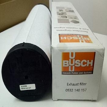 Nơi bán Lọc tách nhớt Busch chính hãng giá tốt nhất