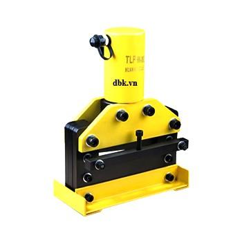 Các loại máy cắt thanh cái thủy lực