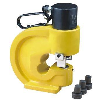 Lợi ích của việc mua máy đột lỗ thủy lực