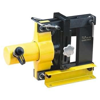 Các loại máy uốn thanh cái được sử dụng nhiều nhất