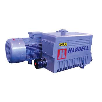 Bơm hút chân không 15 kW HANBELL PX-630