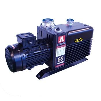 Bơm hút chân không 0.4 kW HANBELL PZ-8